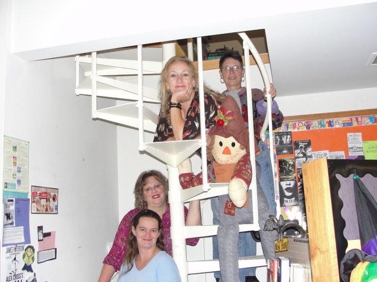 October 2009 123.jpg